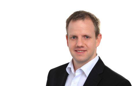rex versichert Versicherungsmakler Wolfsburg